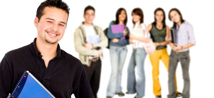 Buy college essay papers