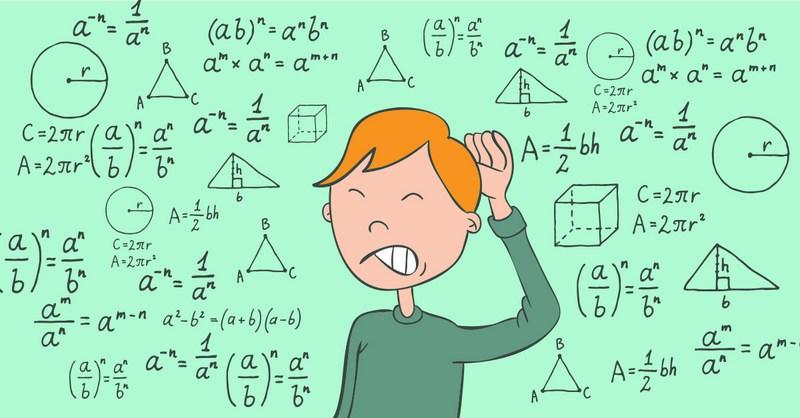 Algebra Homework Help